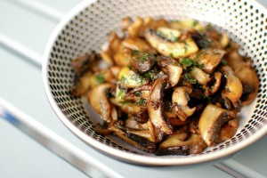 mushrooms_cooked