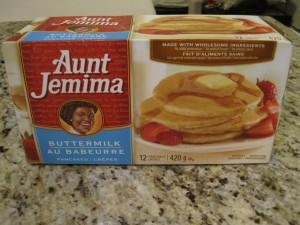 pancakes_frozen