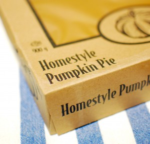 pumpkinpie_box1