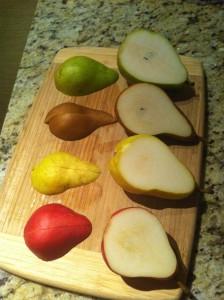 pear_cut