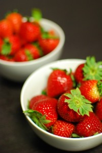 strawberry_bowl_c