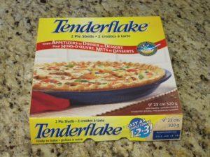 tenderflake_c