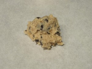 butter-cookie-raw