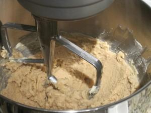butter-mix