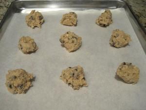 oatmeal_cookies_sheet