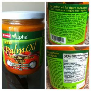 palm_oil_label
