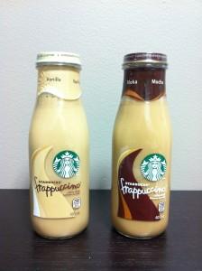 Starbucks_BottledFrapps