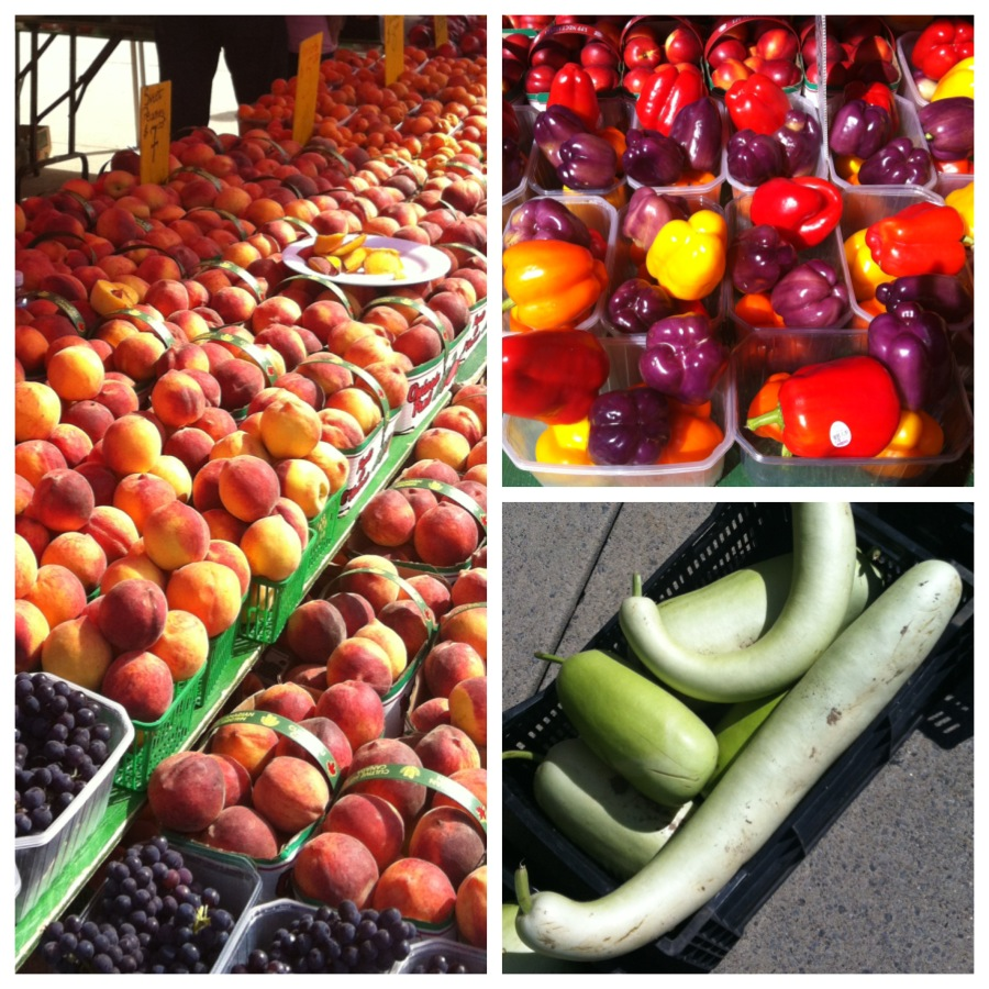 FarmersMarket_collage
