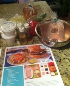 FreshCanteen_burgers