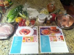 FreshCanteen_recipes