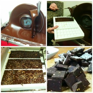 chocolate_making