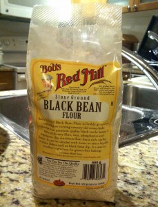 bobredmill_BlackBeanFlour