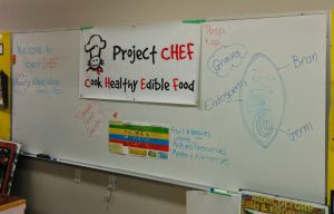 project_chef