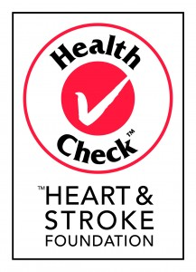 Health Check program