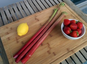 rhubarb_ingredients