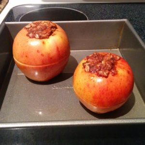 baked_apples