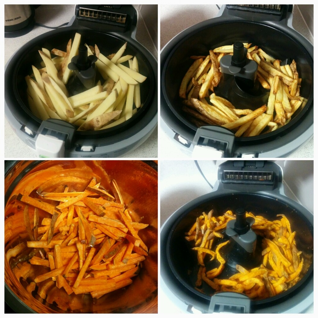 Actifry_SweetPotatoFries