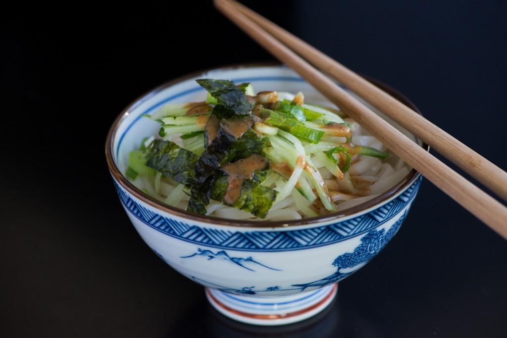 noodle_bowl