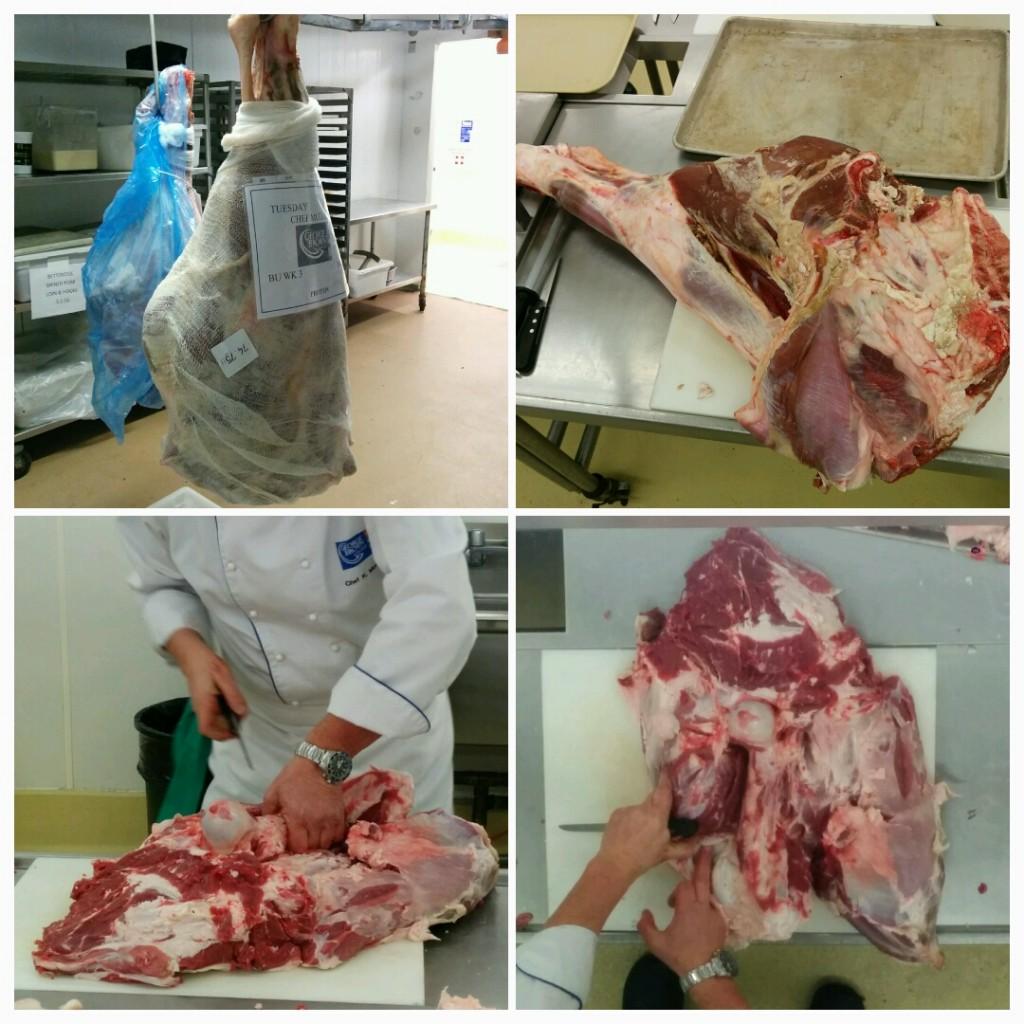 butchery_beef