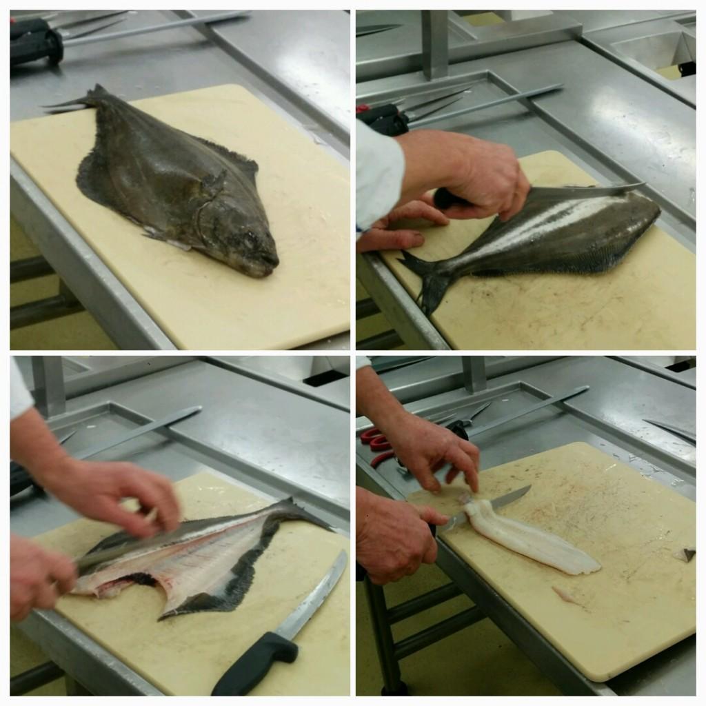butchery_seafood