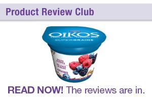 Liberte Reviews
