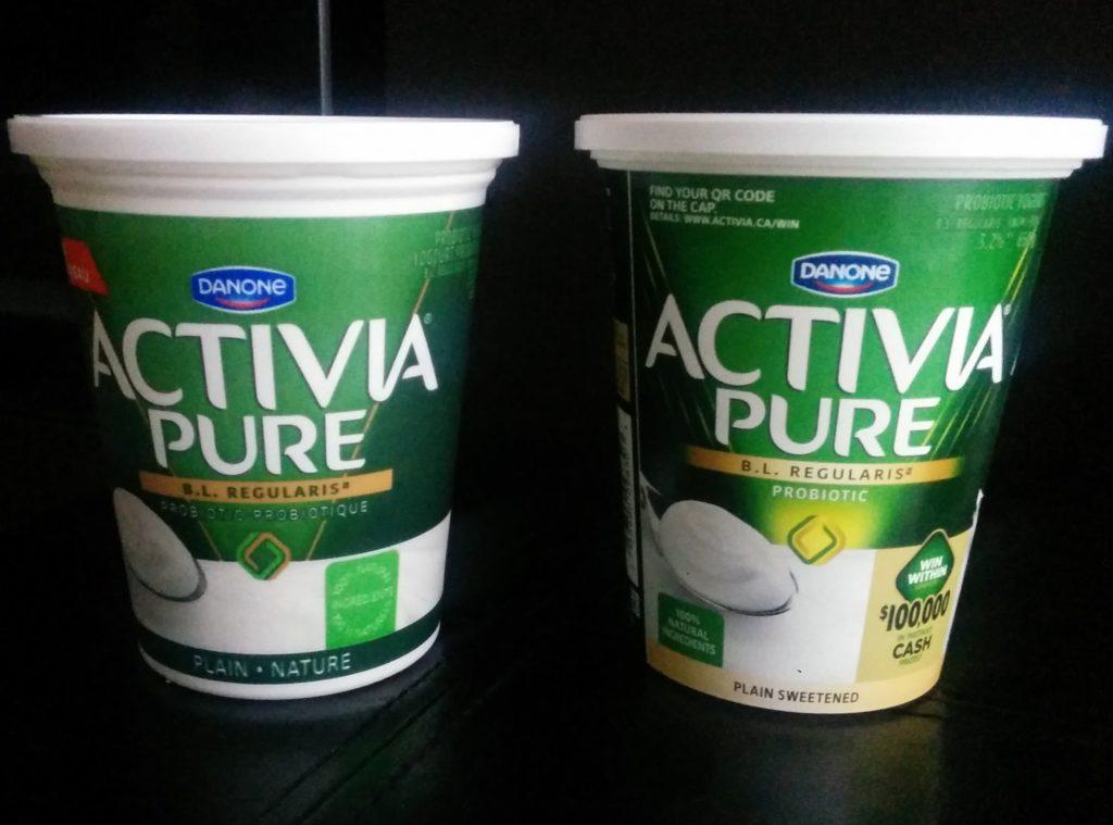ActivaPure_tubs2